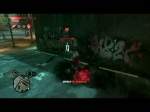 Natural Selection - Koenig Fight | Prototype 2 Videos