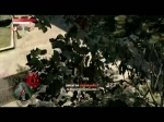 A Maze of Blood - Bio-bomber alert | Prototype 2 Videos