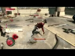 A Maze of Blood | Prototype 2 Videos