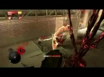 Alpha Wolf | Prototype 2 Videos