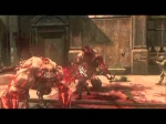 Burned from Memory | Prototype 2 Videos