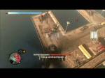 Operation Firehawk | Prototype 2 Videos