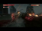 Murder your Maker | Prototype 2 Videos