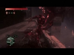 Trophy - Just a Flesh Wound  | Prototype 2 Videos