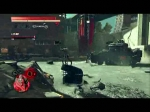 Trophy - Strike, You're Out. | Prototype 2 Videos