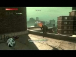 Blacknet - Cargo Delivery 12-B | Prototype 2 Videos