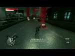 Blacknet - Cargo Delivery 18-A | Prototype 2 Videos