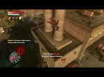 Blacknet - Suppression 6-D | Prototype 2 Videos