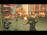 Blacknet - Gentek Support 14-A | Prototype 2 Videos