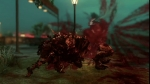 Blade Claws Weapons Trailer | Prototype 2 Videos