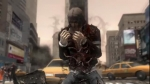 Gameplay Trailer 2 | Prototype Videos