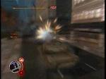 Armor Platinum | Prototype Videos