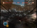 Final Combat Platinum | Prototype Videos