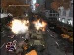 Infected Patrol Platinum | Prototype Videos