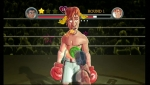 GDC Trailer | Punch-Out!! Featuring Mr. Dream Videos