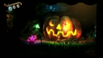 Halloween Trailer | Puppeteers Videos