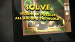 Trailer | Puzzle Expedition Videos