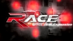 Trailer | RACE Injection Videos