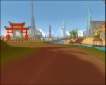Teaser Trailer | Racers Islands: Crazy Racers Videos