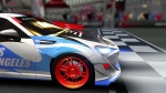 Trailer | Racing Rivals Videos