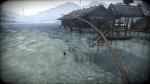 Trailer | Radiation Island Videos