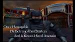 Naginata video | Rage of the Gladiator Videos