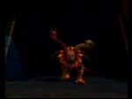 Gargadan video | Rage of the Gladiator Videos