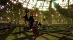 E3 2011 Trailer | Raiderz Videos