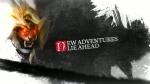 'Kowen Marsh' Trailer | Raiderz Videos