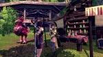 Ingen Free Port Trailer | Raiderz Videos