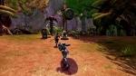 Rengot Village Zone Trailer   Raiderz Videos