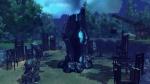 Trailer | Raiderz Videos