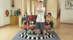 Rapala for Kinect Trailer
