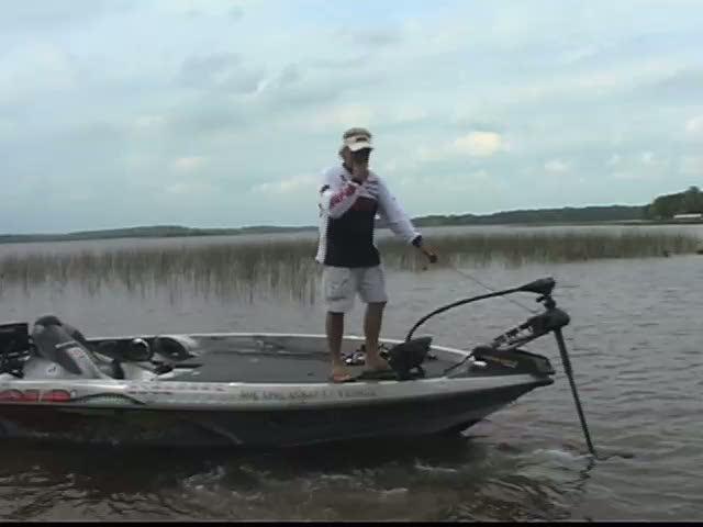 Rapala pro bass fishing for pc for Rapala pro fishing