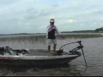 Couch Fishing Video | Rapala Pro Bass Fishing Videos