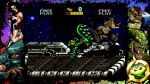 Gameplay Video | Rare Replay Videos