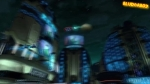 Axiom City Planet Terachnos | Ratchet & Clank: A Crack In Time Videos