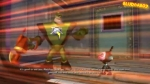 Ratchet & Clank: A Crack In Time Vorselon's Ship #2