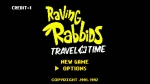 Wii Trailer | Raving Rabbids: Travel In Time Videos