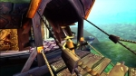 Trailer | Rayman 3 HD Videos