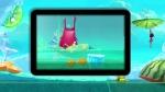 Launch Trailer   Rayman Fiesta Run Videos