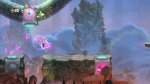 'Platforming Hero' Video | Rayman Legends Videos
