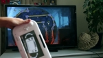 WiiU Launch Trailer | Rayman Legends Videos