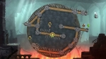 Demo Announcement Trailer | Rayman Legends Videos