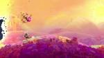'Mariachi Madness' Level Video Walkthrough | Rayman Legends Videos