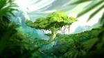 Gamescom Trailer | Rayman Origins Videos