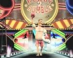 Dewie Streudel Video | Ready 2 Rumble Revolution Videos