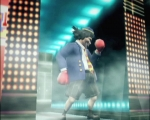 Hilarious D Trailer | Ready 2 Rumble Revolution Videos