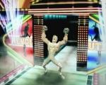 Kaiser Kong Video | Ready 2 Rumble Revolution Videos