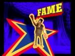 GFX Trailer | Ready 2 Rumble Revolution Videos